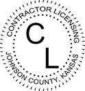 Contractor Licensing JOCO